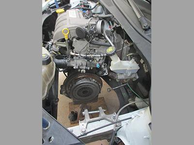 Garage d entretien et r paration m canique auto toutes - Garage d entretien automobile ...